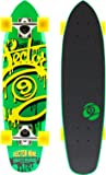 Sector 9 The 95' Complete Skateboard