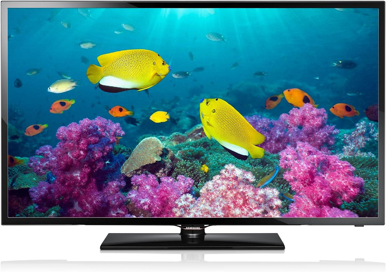 Samsung UE46F5000 - Televisor LED de 46