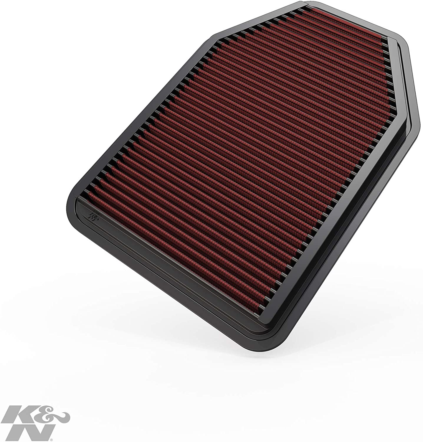 JEEP CHARCOAL CABIN AIR FILTER FOR JEEP PATRIOT 2007-2016