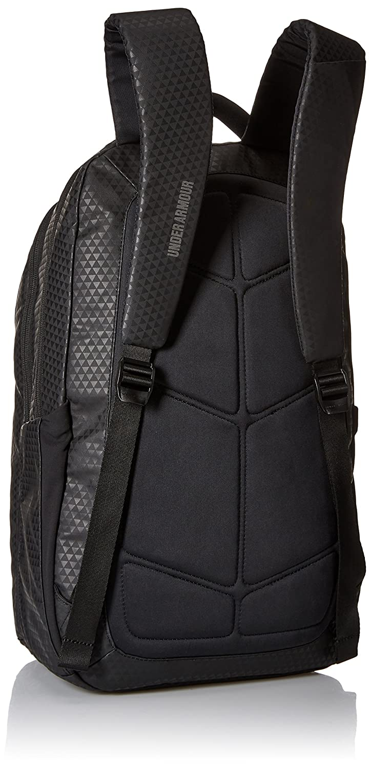 c37532c93c Under Armour On Balance Backpack