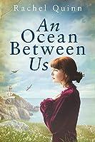 An Ocean Between Us (English