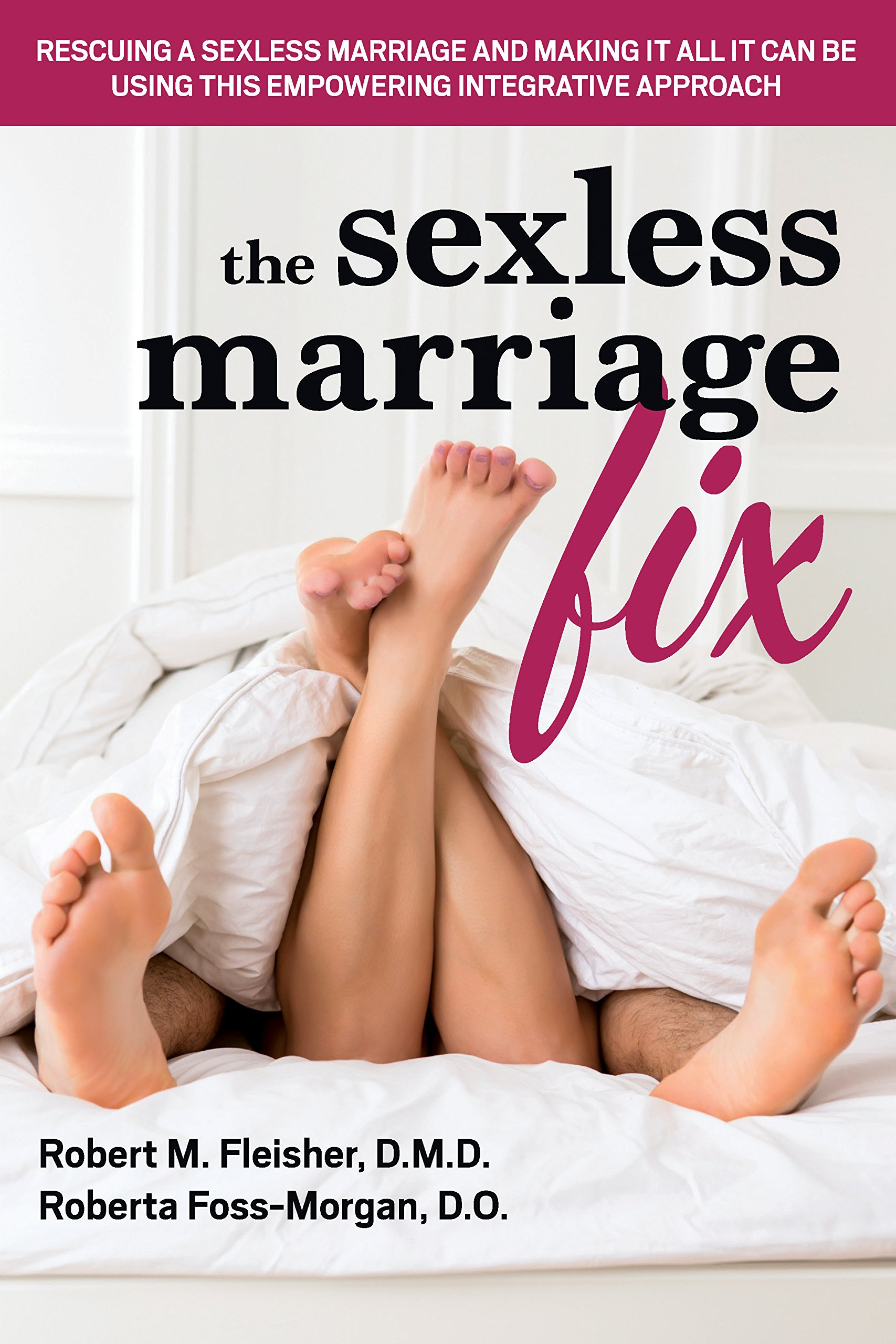 Fix sexless marriage