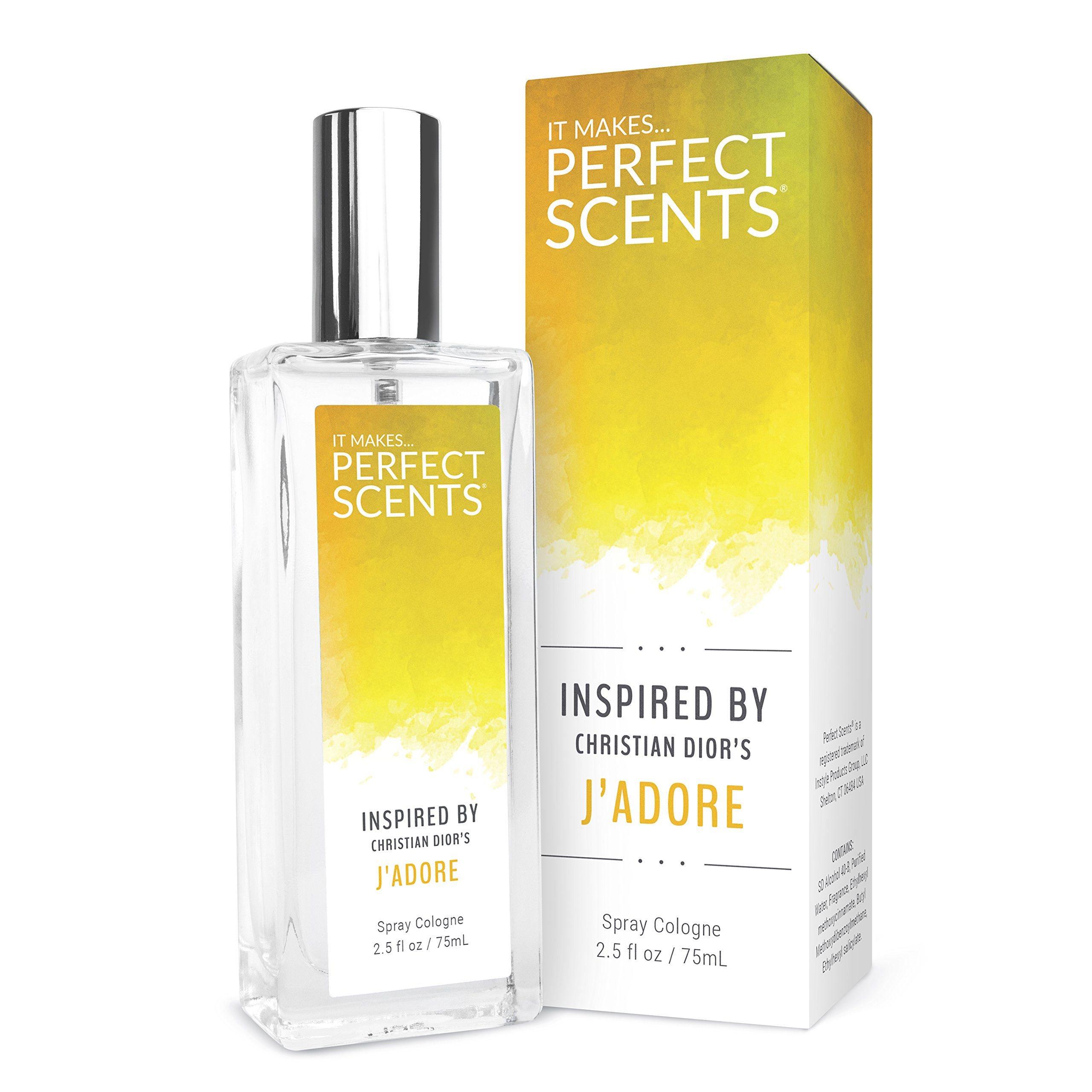 Amazoncom Perfect Scents Inspired By Thierry Muglers Angel