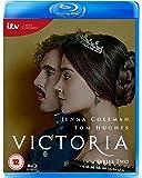Victoria [Edizione: Regno Unito]