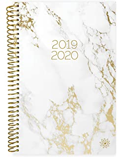 2019-20 Academic Mid Year 12 Month Diary Reduced Price Due To Minor Cover Damage In Many Styles Diaries Office Supplies & Stationery