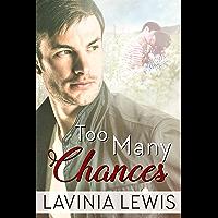 Too Many Chances (English Edition)