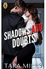 Shadows and Doubts Kindle Edition