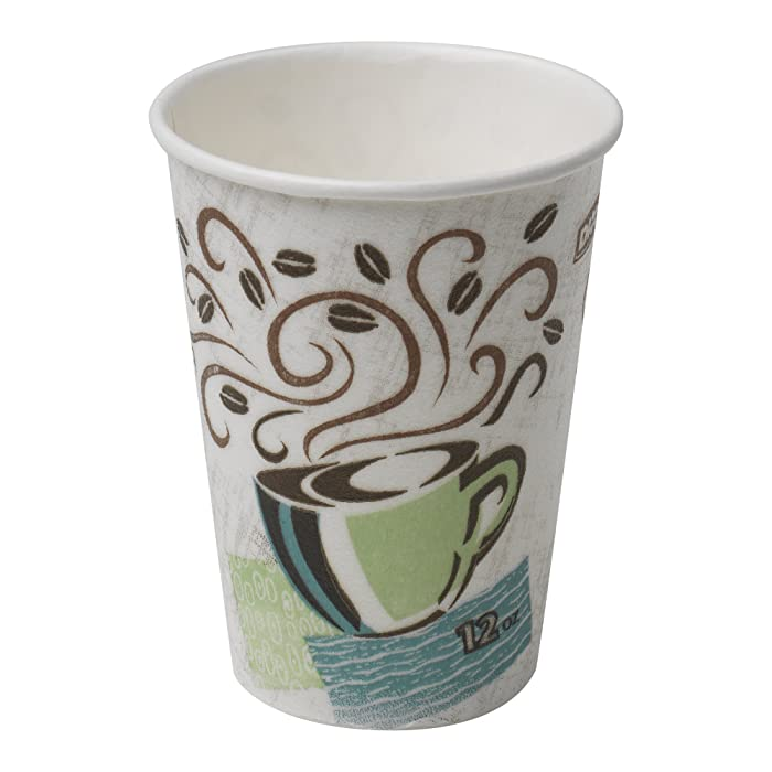 Top 9 12Oz Hot Beverage Cups