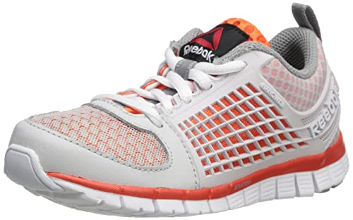 Reebok Zquick 2.0 Training Shoe (Little Kid Big Kid) 1dfe2a486