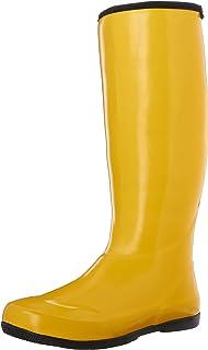 2d13ba44869 Baffin Women s Packables Rain Boot
