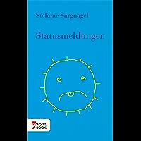 Statusmeldungen (German Edition)