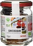 Probios Umeboshi - 125 gr