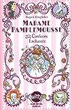 Madame Pamplemousse, Tome 3 : Madame Pamplemousse et la confiserie enchantée
