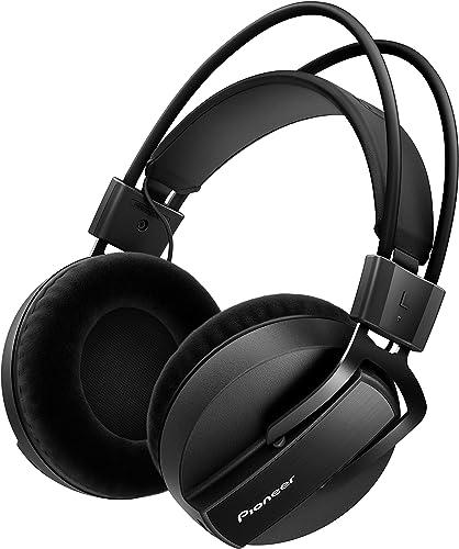 Bluetooth 5.0 True Wireless Earbuds, Sports in-Ear Truly Wireless Bluetooth Headphones Deep Bass Low Latency Instant Pairing IPX5 Sweatproof Stereo Call w Mic Mini Headset Earphones, Running Workout