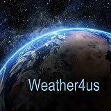Kyпить Weather4us for Fire TV на Amazon.com