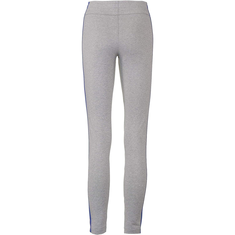Champion - Leggings para Mujer, Mujer, Leggings, 111320, Oxford ...