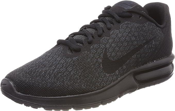 Air 2 Sequent Max Mens Shoes Running Nike yNn0vm8PwO