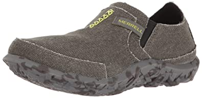 c6ec7e487e3 Merrell Kids Slipper Moccasins  Amazon.ca  Shoes   Handbags