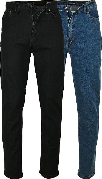 Pantalones vaqueros modelo «Carlos» de la marca Rockford, de ...