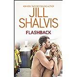 Flashback (American Heroes Book 28)