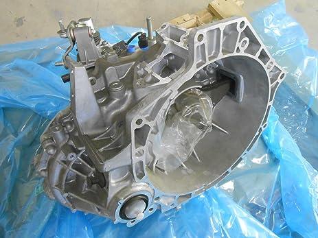 Nice New OEM Mazda 6 3.0L 5 Speed Manual Transmission Transaxle AC01 17 01XF