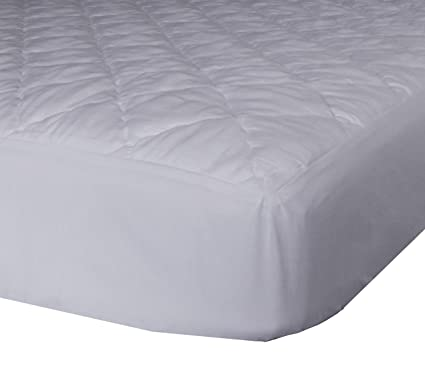 Amazon Com Ab Lifestyles Mattress Pad For Motorhome Or Camper Bunk
