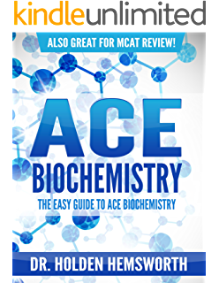 Lehninger principles of biochemistry seventh edition ebook david l the easy guide to ace biochemistry biochemistry study guide fandeluxe Gallery