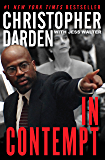 In Contempt (English Edition)