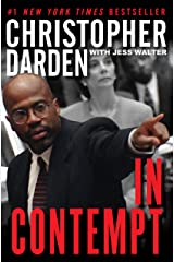In Contempt Kindle Edition