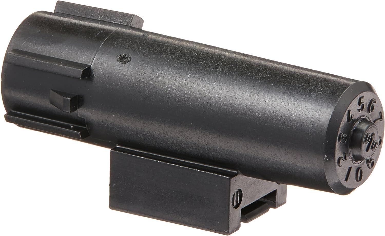 Ambient Air Temperature Sensor-A//C Ambient Air Temp Sensor Standard AX101