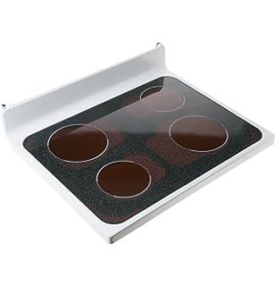 Amazon.com: TARGARIAN raspador de cocina ergonómico ...