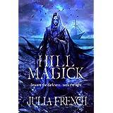 Hill Magick