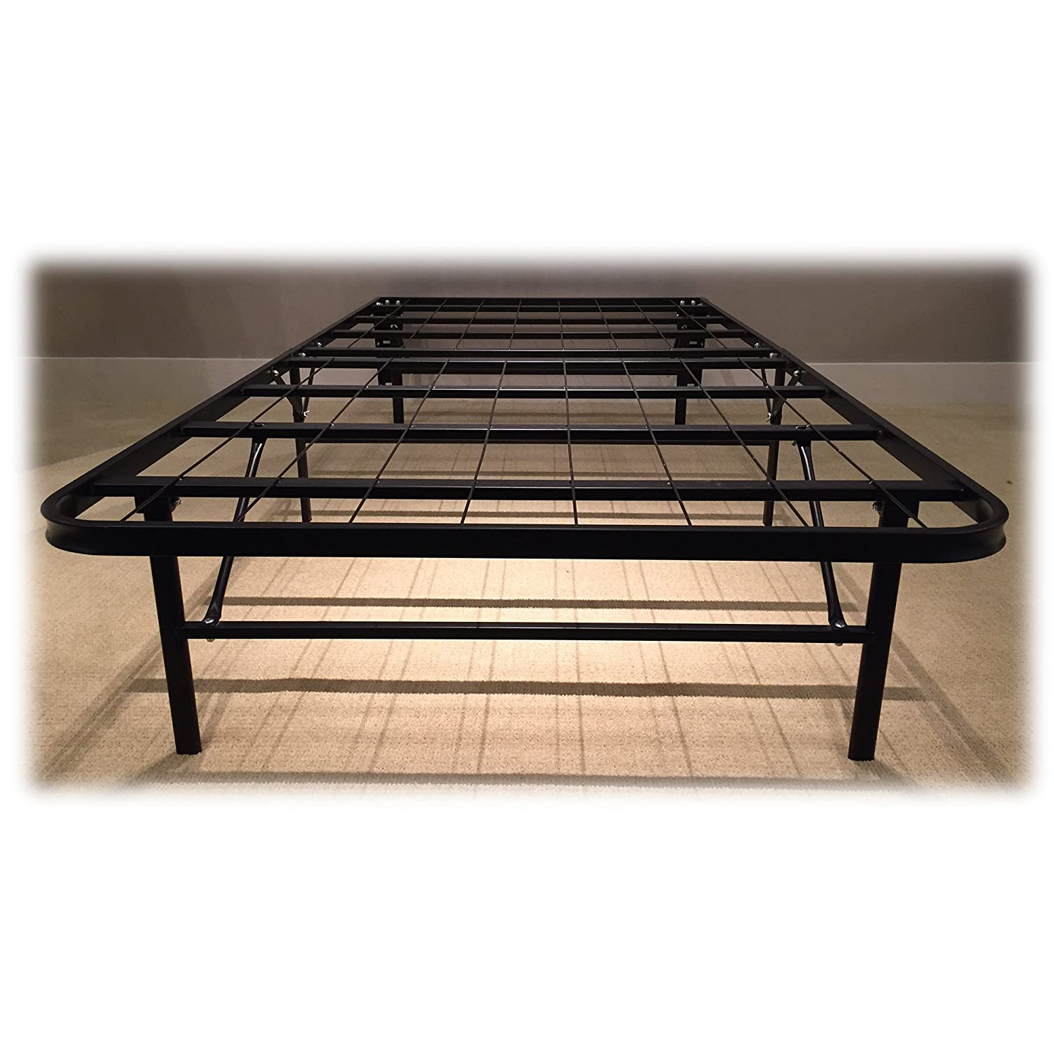 sleep eurobaseqn specialty stores live frame boyd euro bed base well platform