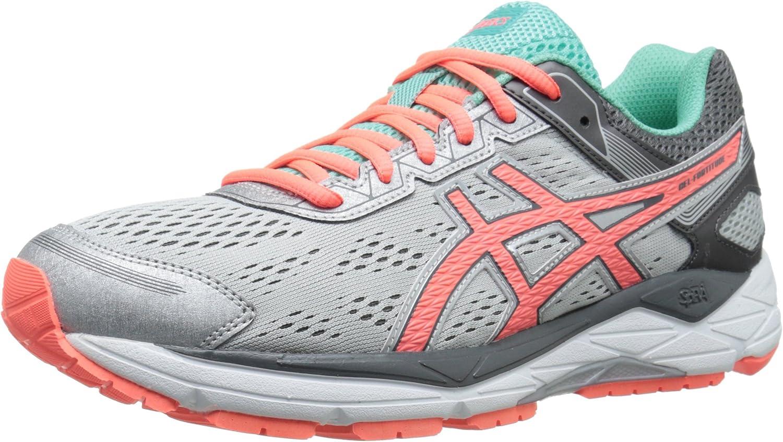 ASICS Women s GEL Fortitude 7 Running Shoe