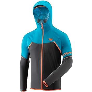 Herren Jacket Alpine DYNAFIT Layer 5 Methyl 2 Waterproof tCxdsQhr