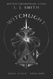 Witchlight (Night World Book 9)
