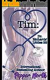 Tim: Dr. Richards' Littles 29