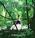 White Jungle