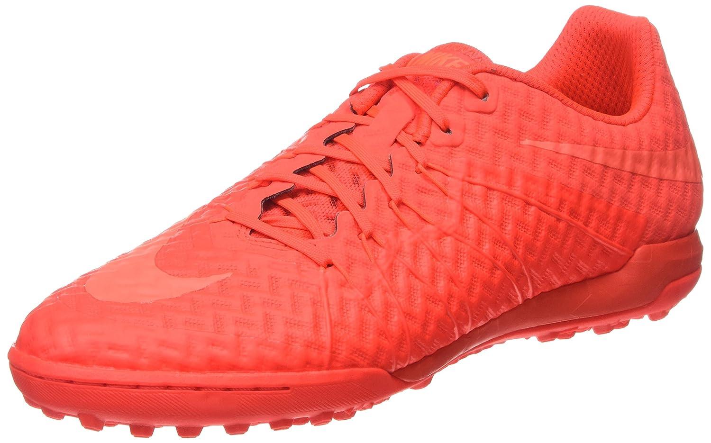 official photos ed9ad e261c Amazon.com | Nike Hypervenomx Finale TF Mens Football Boots ...