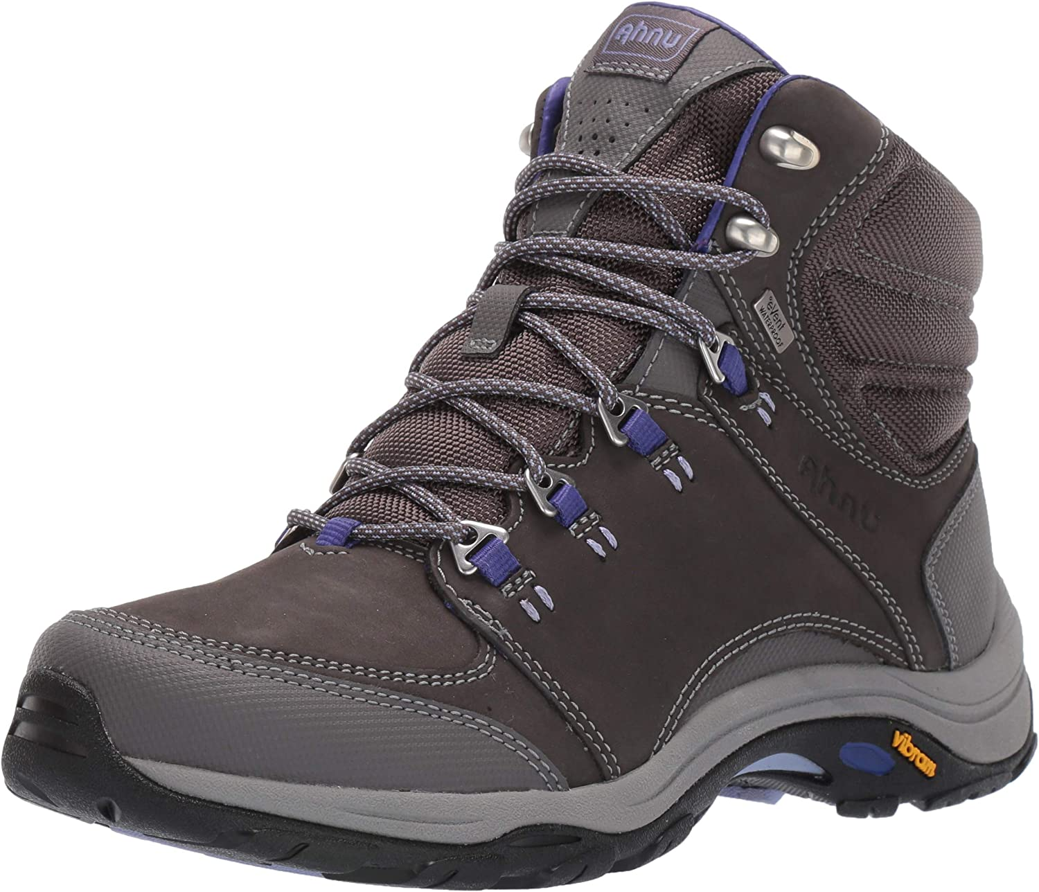 Teva Women s W Montara III Boot Event Hiking