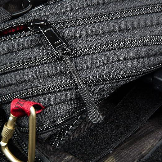 DYZD Durable Zipper Pulls Zipper Tab Zipper Tags Cord Pulls Zipper 4337006517