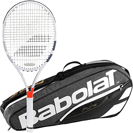 Babolat Pure Strike VS Tour Performance racchetta da tennis