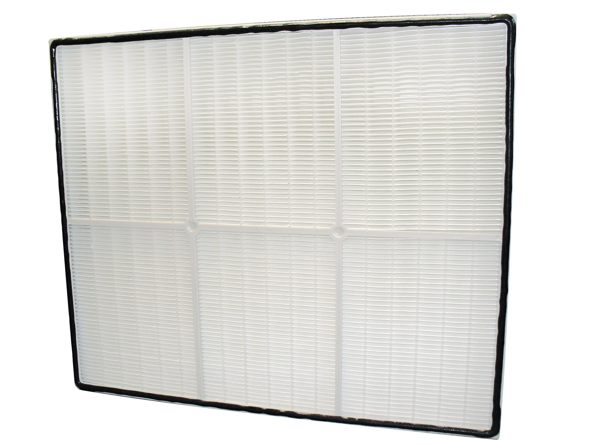 Janitized JAN-HVAC140 Dri-Eaz Defendair HEPA 500 Filter OEM# F321 (1