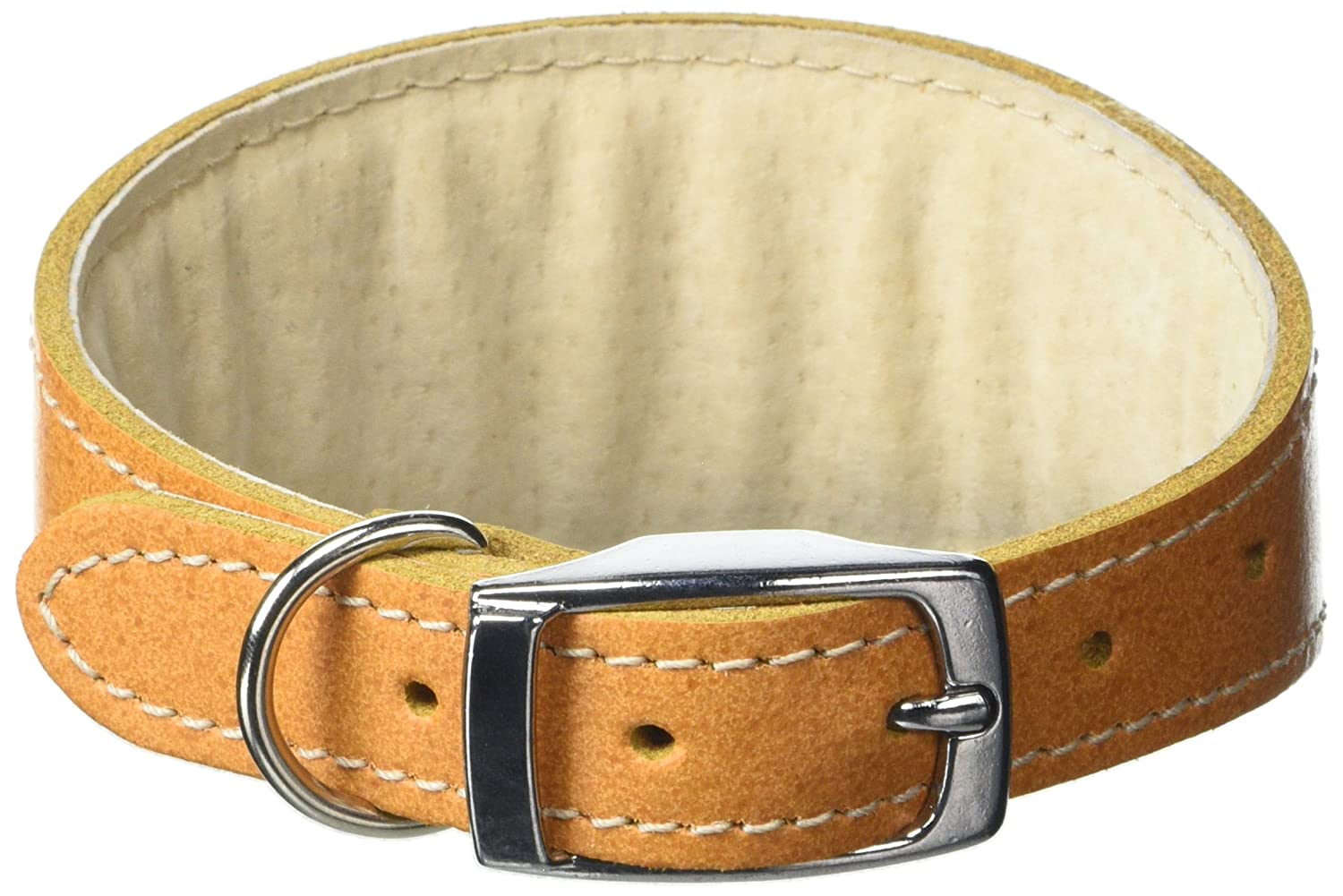 ab3cd3e63fd9 BBD Pet Products Whippet Collar