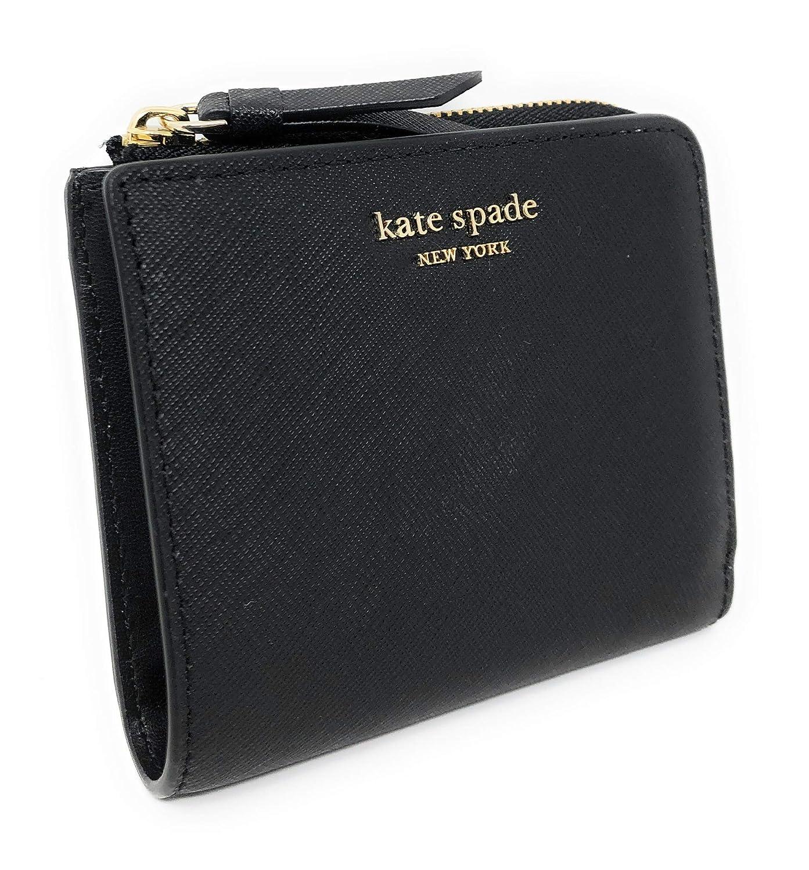 Kate Spade York Small...