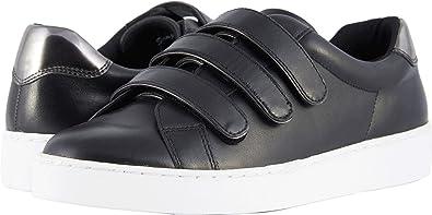 6c11ecd65b86 Vionic Women s Bobbi Casual Sneaker