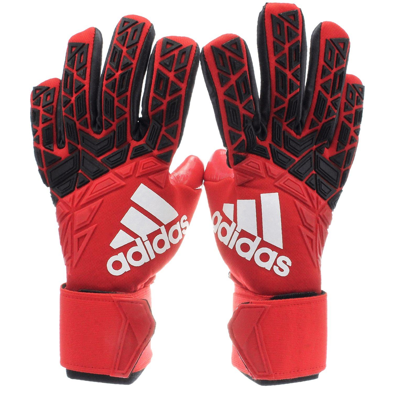 Adidas Football Ace Trans Promo AZ3704-