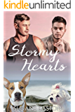Stormy Hearts