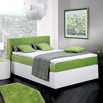 roller bett 140x200 exclusives country in palma super harbor u sea views. Black Bedroom Furniture Sets. Home Design Ideas