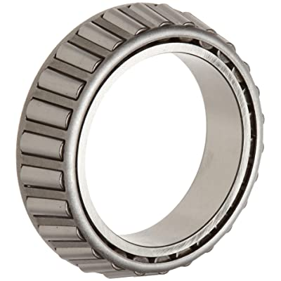 Timken JM716649 Axle Bearing: Automotive